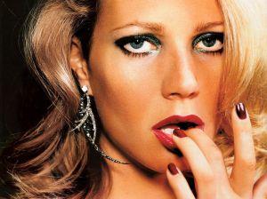 Gwyneth Paltrow 20