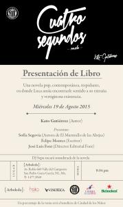 Arboleda_Presentacion4seg_JUL2015-02