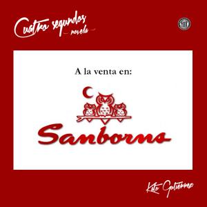 sanborons-2