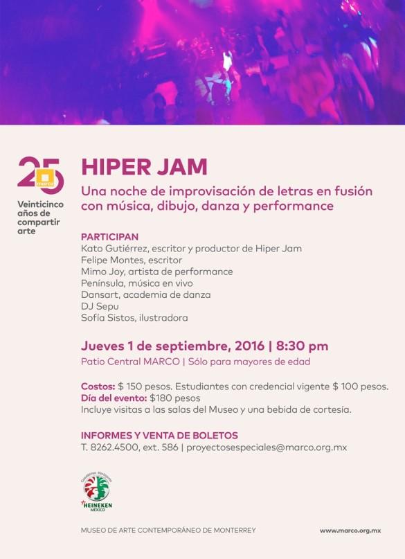 Inv-Hiper-Jam.jpg